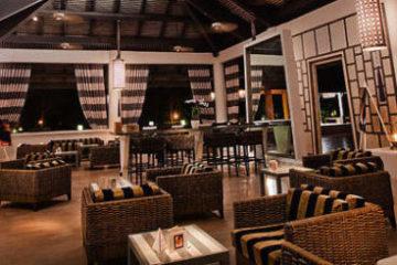 anantara-hua-hin-resort-spa-en-tailandia3 (2)
